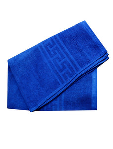 Bath Sheet Plain Dyed (450 GSM) Towels HOMBATTOW