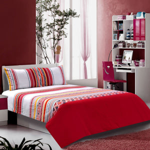 BOHO CHIC Teens & Kids Bedding HOMBEDIMP