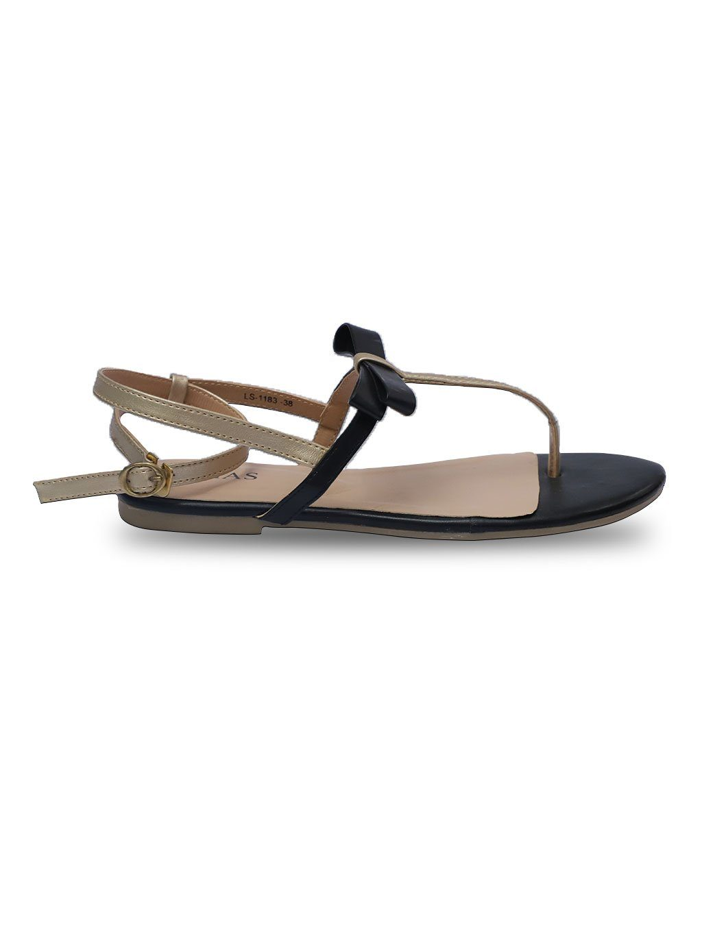 Casual Sandal LS1183 Shoes Summer Edition 1 FASSHOLAD