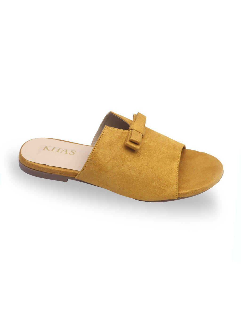 Casual Slipper SP 104 Shoes Summer Edition 1 FASSHOLAD