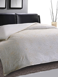 Daisy Cottage Quilt Cover Bridal Bedding HOMBEDBRI Queen