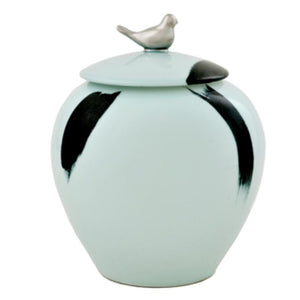 Decoration Product KH-G5-100 Vase HOMDECACC