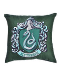 FILLED CUSHION SLYTHERIN Filled Cushion HOMBEDACC