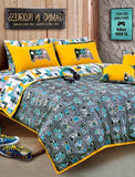 GAMING Teens & Kids Bedding HOMBEDIMP
