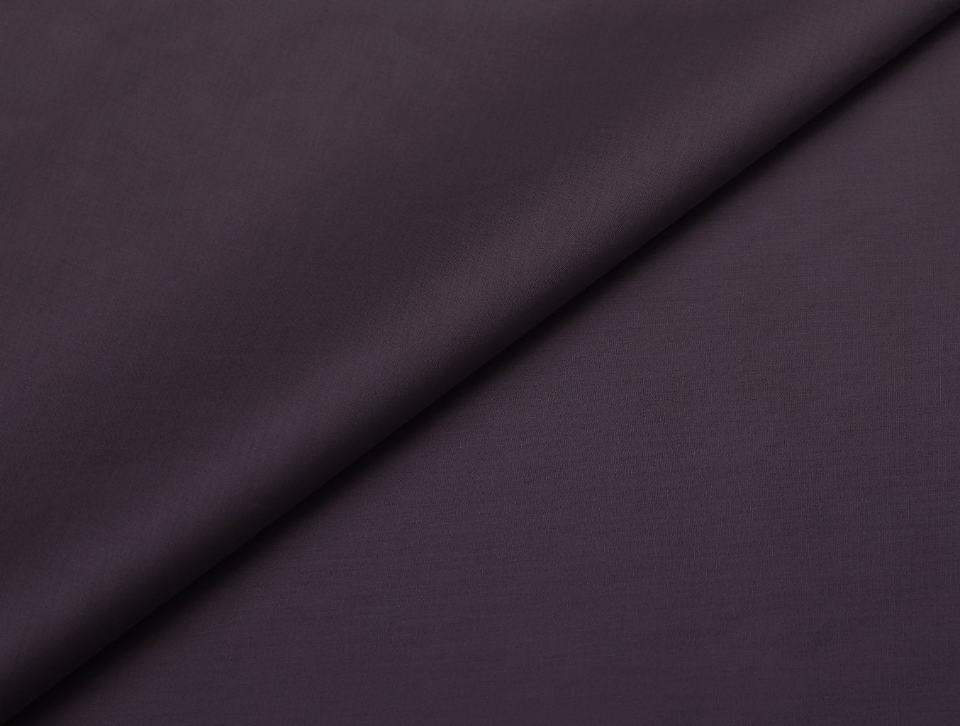 MENS SUIT PURPLE Fabric FASUNSMEN
