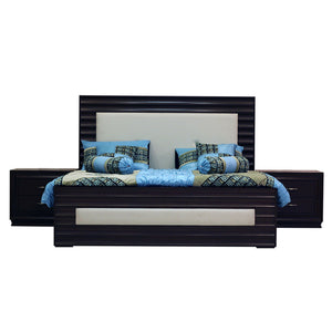 Modern Bed Furniture HOMFURBED