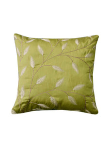 Nosegay Cushion Cover PRINTED RANGE 180 TC HOMBEDCLU