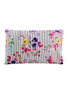 Passion Pillow Cover PRINTED RANGE 180 TC HOMBEDCLU