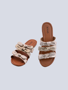 SP 102 Shoes Summer Edition 1 FASSHOLAD