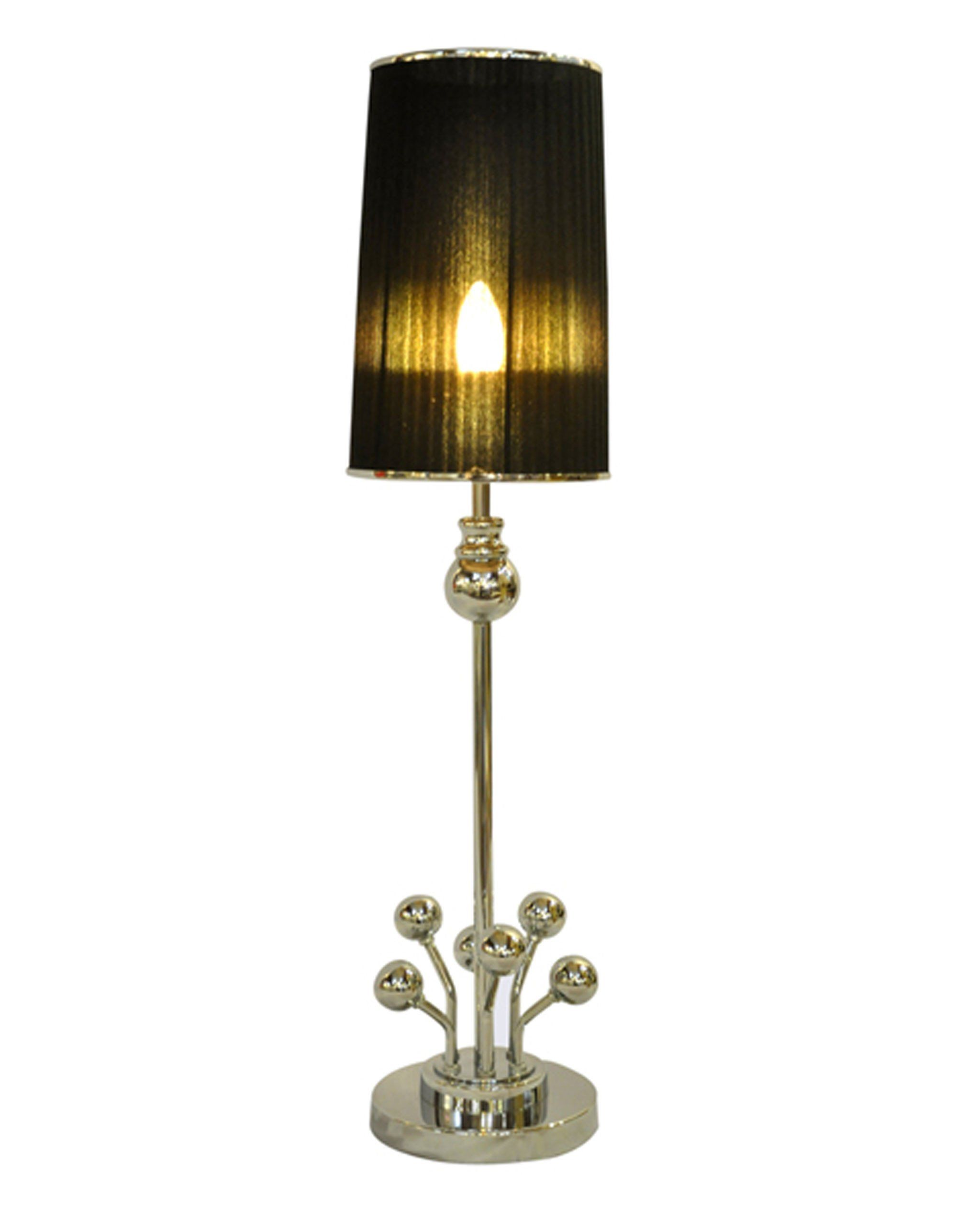 TABLE LAMP KH-1-321 Lamps HOMDECACC