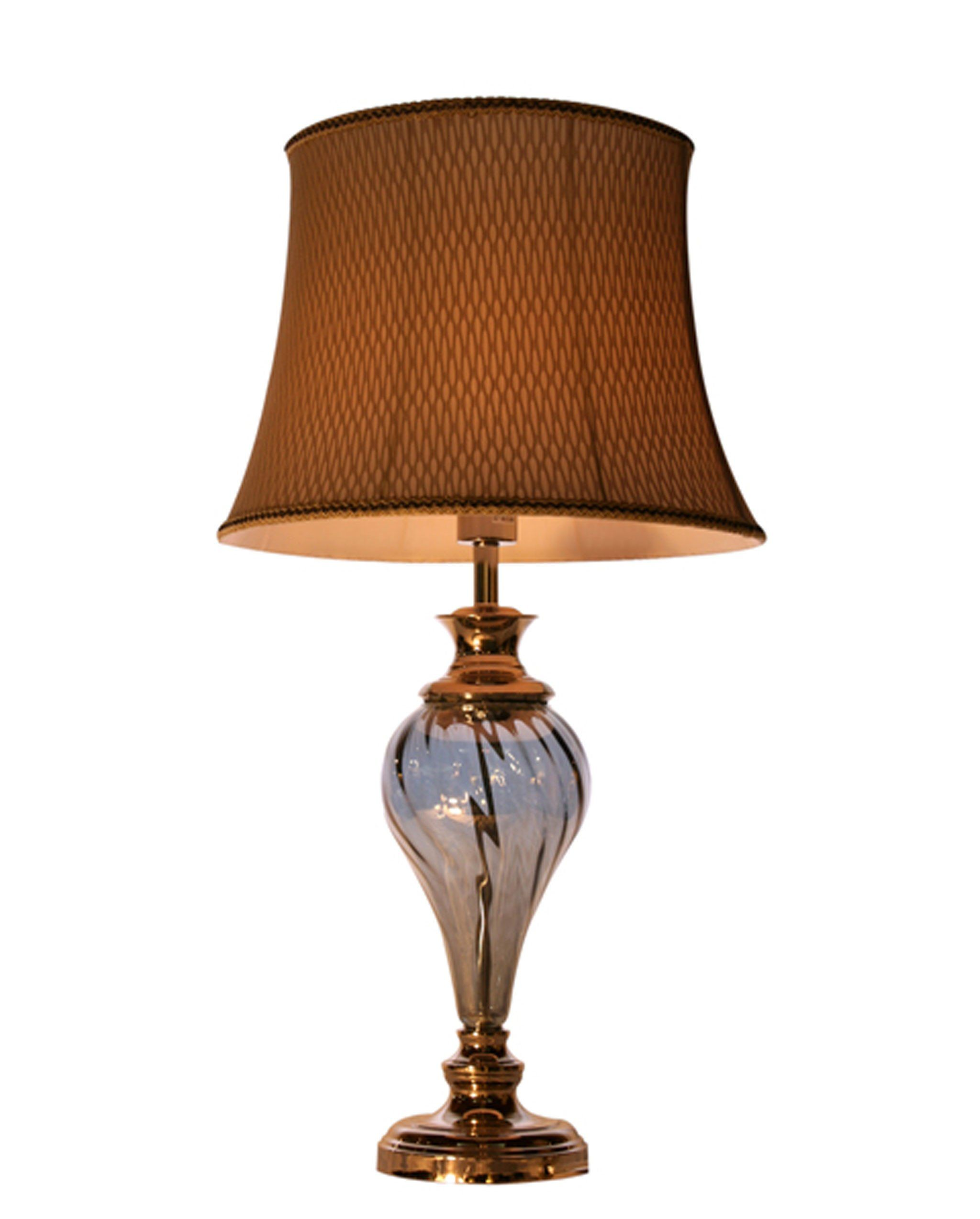 TABLE LAMP KH-1-323 Lamps HOMDECACC