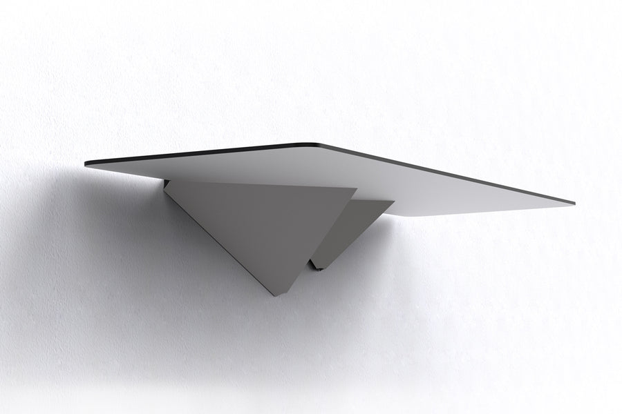 FOLD IT! Shelf - Cyrcus