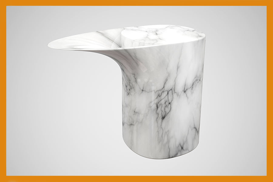 PROTEO Table /ARTWORK LIMITED EDITION - Cyrcus
