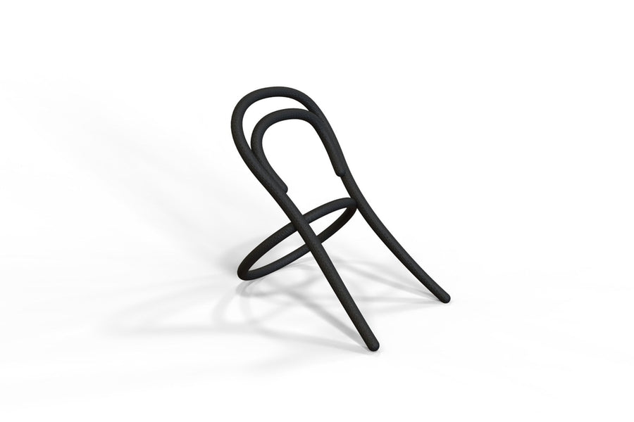 OMAGGIO A THONET Ring - Cyrcus