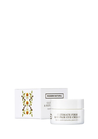 Ultimate Firm & Repair Eye Cream