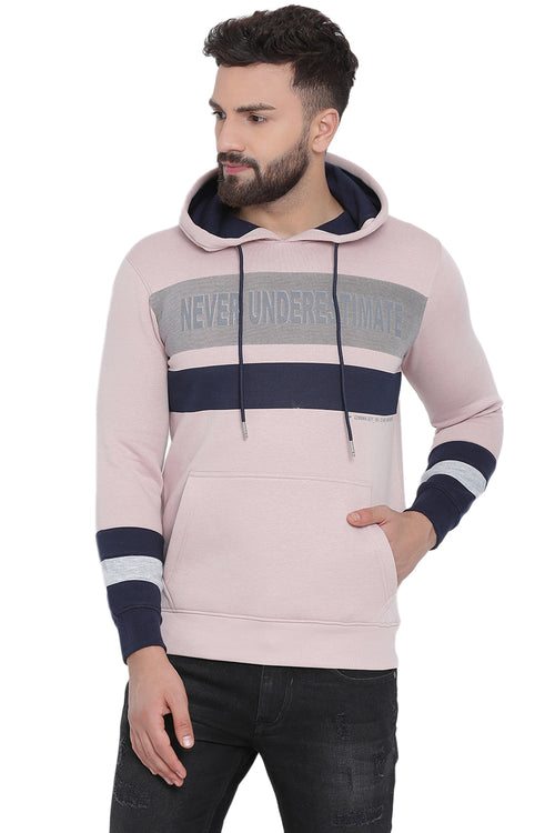 Axmann Color Swatch Hoody