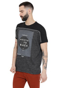 Axmann Addicted Casual T-Shirt