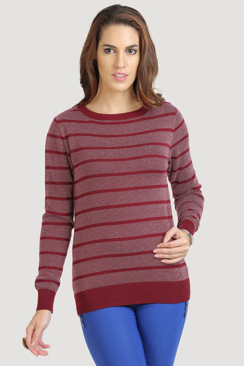 0987e98ba1b289 Women Jumpers & Cardigans – Tagged
