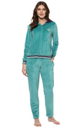 Soft Cuddle Night Suit Set - MODA ELEMENTI