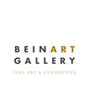 Beinart Gallery Gift Voucher