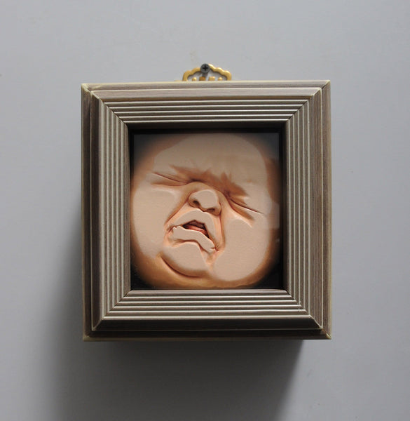 Johnson Tsang artist