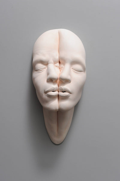 Johnson Tsang art