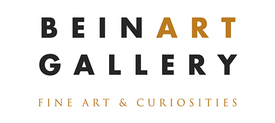Beinart Gallery