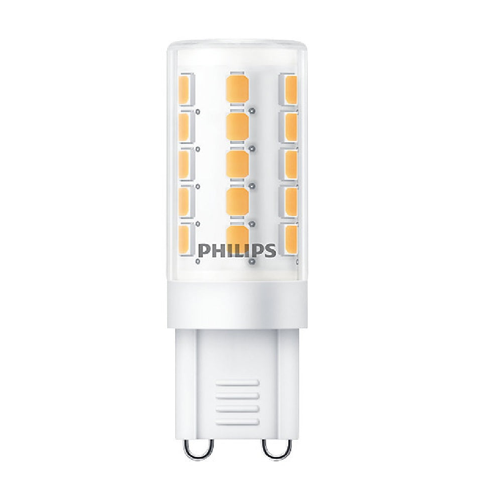Corepro 827 Philips 2w40wG9 929001902902 White Capsule 3 Led Warm htrdsQC