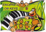 Encore on Keys Junior Series