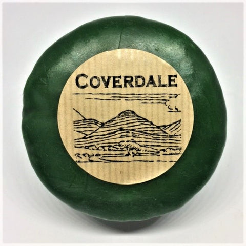 Coverdale 200g