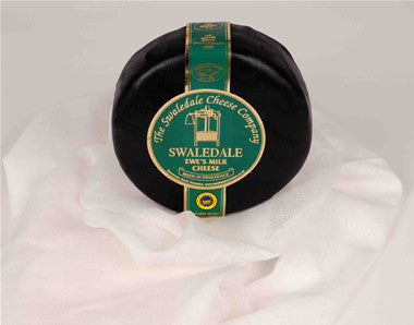 220g Swaledale Ewe's Milk Cheese