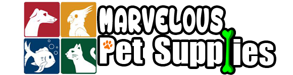 Marvelous Pet Supplies