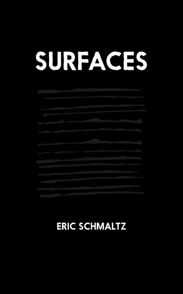 Surfaces / Eric Schmaltz