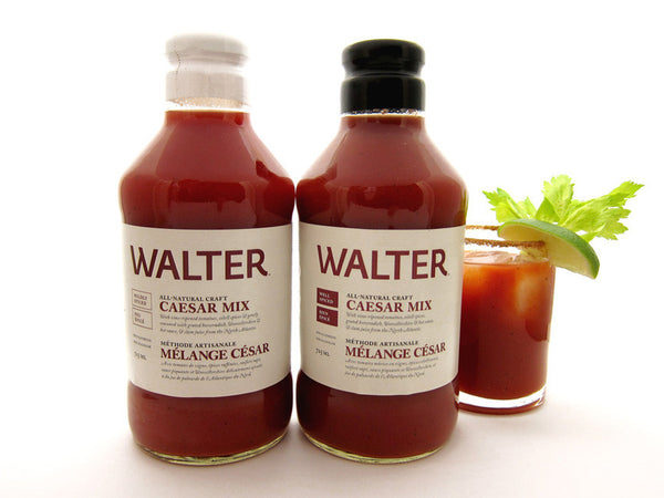 Craft Caesar Mix