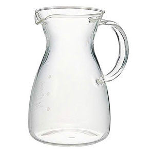 Carafe Decanter