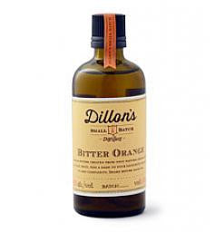 Orange Bitters - Batch 8 (100ml)