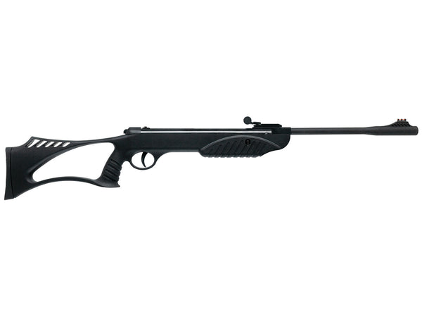 Umarex USA Introduces Modern Day Youth Pellet Rifle