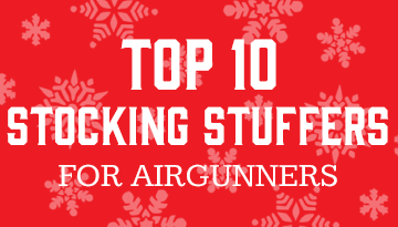 Top 10 Stocking Stuffers Easy Gift Guide