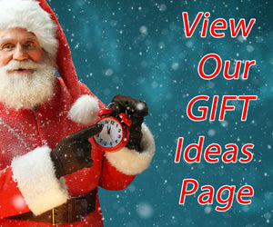 View Our Gift Ideas Page