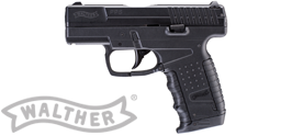 Walther PPS Air Pistol