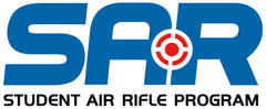 Student Air Rifle Program