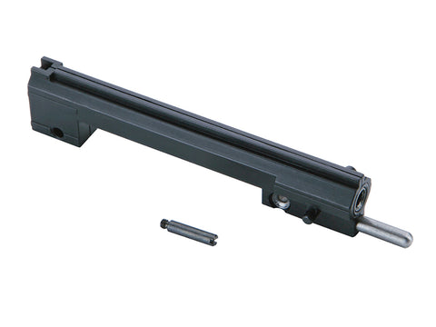 11 mm Rail for Smith & Wesson Pellet Guns