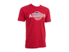 Red American Airgunner T-Shirt