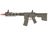 Amoeba AM-009 M4 Carbine