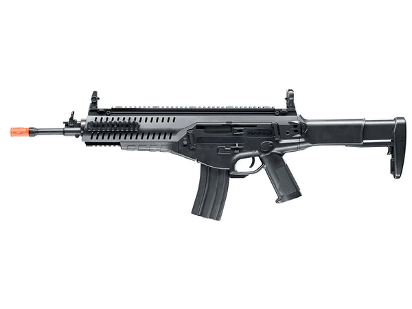 Beretta ARX 160 - Competition Level - Umarex USA