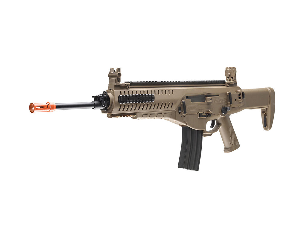 Beretta ARX 160 - Elite Level - DEB - Umarex USA