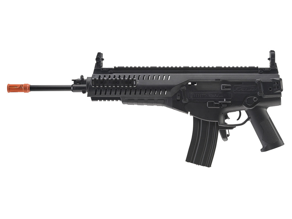 Beretta ARX 160 - Elite Level - Black - Umarex USA
