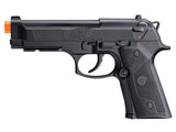 Beretta Elite II CO2 Airsoft - Black - Umarex USA