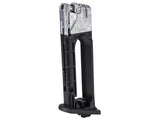Beretta M84 FS Co2 Blowback MAG - 12rds - Umarex USA