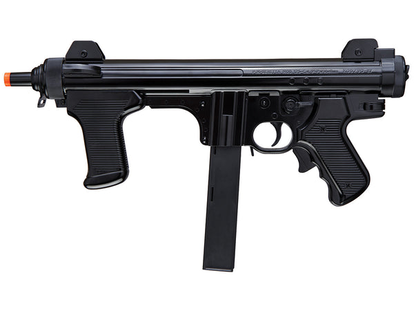Beretta PM12S - Black - Umarex USA